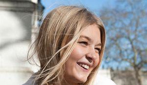 Street style : 40 coiffures stylées faciles à copier