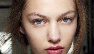 Huiles cosmétiques : cette texture inspire les marques… et nous séduit !