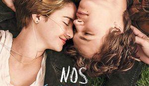 « Nos étoiles contraires » : la « Love Story » du XXIe siècle