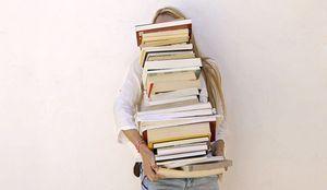 Rentrée littéraire 2014 : ce qui nous attend