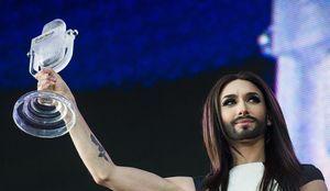 Eurovision : les 20 candidats les plus inoubliables du concours