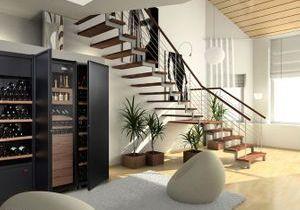 5 id es pour une cuisine ambiance bistrot elle d coration. Black Bedroom Furniture Sets. Home Design Ideas