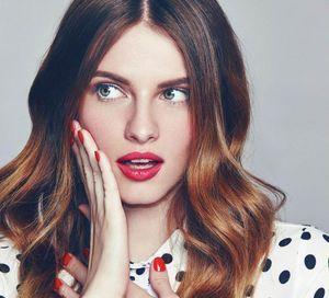 New Look lance sa gamme de cosmétiques Pure Colour