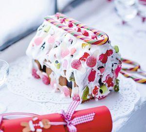 Quel menu de Noël pour les enfants ?