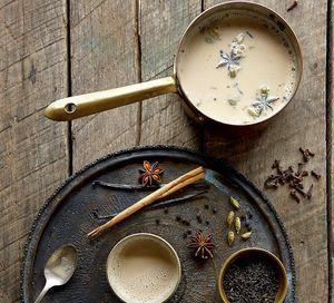 Remplacer le café : les alternatives santé