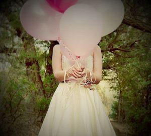 10 astuces pour un mariage pas cucul