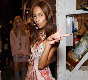 Coulisses, défilés, front row : toutes les vidéos de la Fashion Week