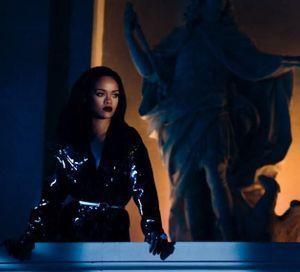 Dior et Rihanna : découvrez la vidéo intégrale de Secret Garden 4