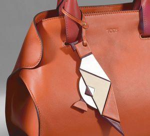 #ELLEGiveItToMe : le sac Tod's Cape !