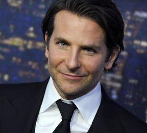 Bradley Cooper est-il devenu ringard?