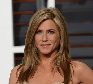 #PrêtàLiker : voici à quoi ressemblait Jennifer Aniston avant « Friends »