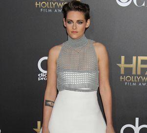 La crème des stars réunie au gala du Hollywood Film Awards 2014