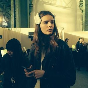 Instagrams beauté : les plus belles photos de la Fashion Week