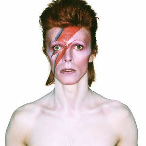 « David Bowie Is » : 5 raisons d'aller voir l'expo