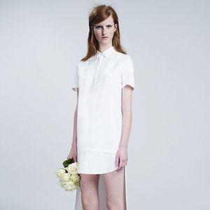 Robe de mari e s lection de robes de mariage tendance elle for Meilleurs sites de robes de mariage en ligne