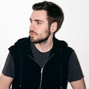 3 questions à Eddy Anemian, le frenchy vainqueur du H&M Design Award