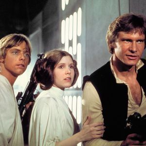 Star Wars: à quoi ressemblent-ils aujourd'hui?