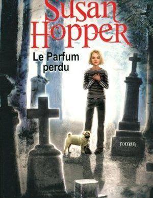 Susan Hopper tome 1