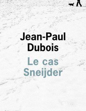 Le cas Sneijder