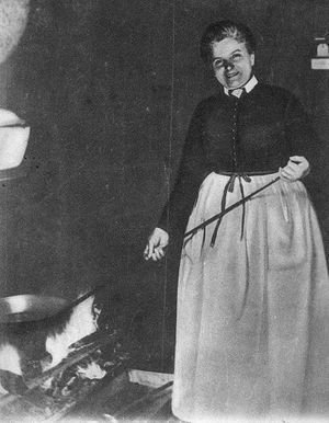 Anne Boutiaut