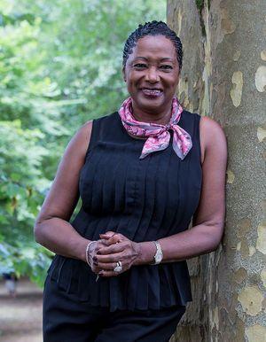 Babette De Rozieres