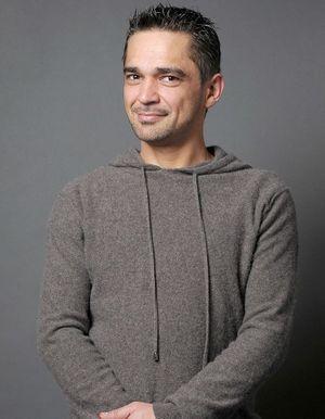 José Maréchal