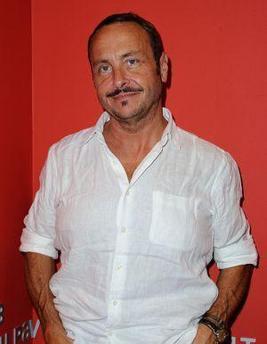 Vincent Ferniot