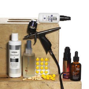 Cure Cheveux : Les Meilleurs Produits Qu'il Nous Fa...