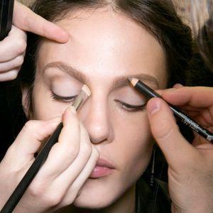 Qui Sont Ces Make-up Artists Qui Lancent Leur Marque ?