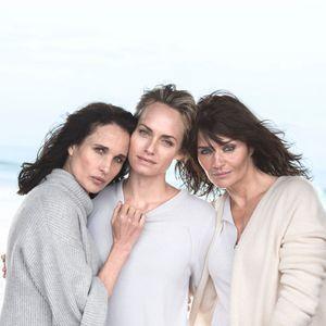 #BetterThanEver : L'Oréal Paris Nous Fait Aimer Nos...