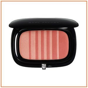 #ELLEBeautyCrush : Le Fard Bonne Mine De Marc Jacobs