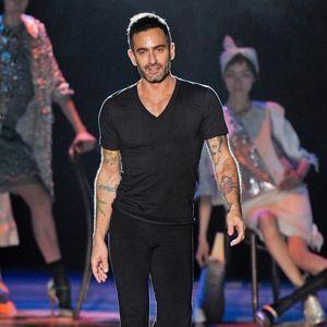 #Malepolish : Quand Marc Jacobs Ouvre La Voie Du Ve...