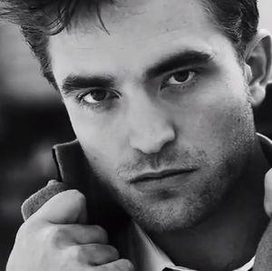 #PrêtàLiker : Découvrez Robert Pattinson À New York...