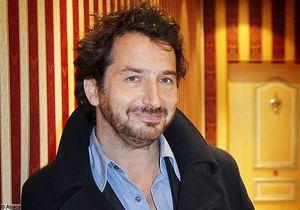 Edouard Baer Dans La Peau D'Astérix