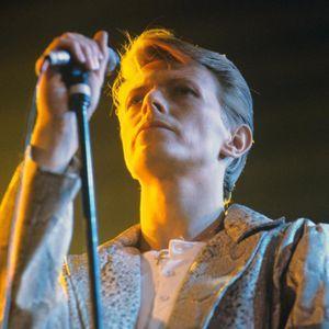 David Bowie : Découvrez La Reprise De