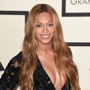 Grammy Awards : Triomphe De Sam Smith, Beyoncé Et...