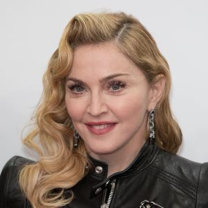 Madonna Et Alicia Keys En Duo Sur Le Nouvel Album D...