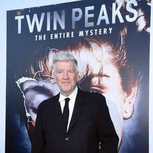 Pourquoi David Lynch Abandonne La Suite De Twin Peaks