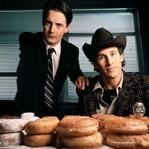 Que Sont-ils Devenus... Les Acteurs De « Twin Peaks...