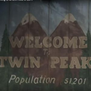 Twin Peak : Le Teaser Intrigant De La Saison 3