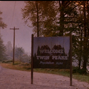 Twin Peaks : La Saison 3 Est-elle Vraiment Compromi...