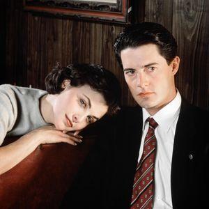 Twin Peaks : La Troisième Saison Comportera 18 Épis...