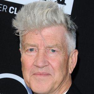 Twin Peaks : Tous Les Acteurs S'engagent Pour Le Re...