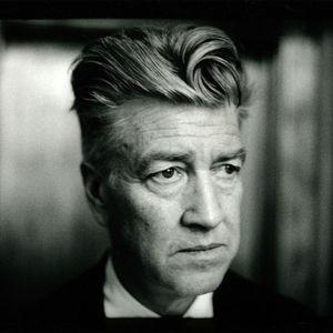 Ce Week-end, On Jubile Avec David Lynch