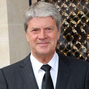 Qui Était Yves Carcelle, L'emblématique PDG De Loui...