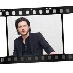 Le Best Of De La Semaine #10: Jon Snow S'est Rasé...