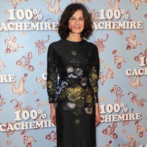 Les Complexes De Valérie Lemercier: «Je N'ai Pas...