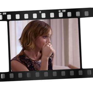 Madonna Déshabille Une Fan, Emma Watson Qui Beatbox...