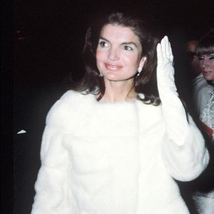 Pourquoi Jackie Kennedy En Avait-elle Contre Madonn...