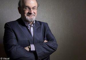 Salman Rushdie : « Entre Le Scandale Et La Littérat...
